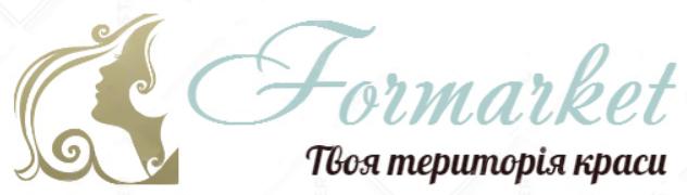 Formarket